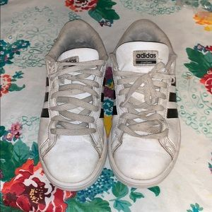 ADIDAS sneakers sizes 6.5